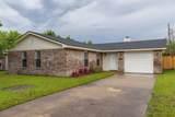825 Loganwood Drive - Photo 1