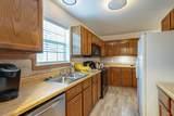 825 Loganwood Drive - Photo 6