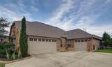 7013 Four Sixes Ranch Road - Photo 2