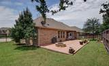 7013 Four Sixes Ranch Road - Photo 25