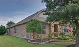 7013 Four Sixes Ranch Road - Photo 3