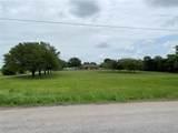 1500 Westmoreland Road - Photo 23