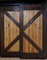 1805 Santa Fe Court - Photo 12