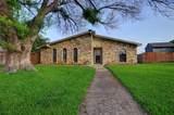 1805 Santa Fe Court - Photo 2