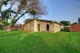 1805 Santa Fe Court - Photo 3