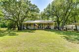 5600 County Road 417 - Photo 2