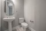 2784 Forest Manor Drive - Photo 20
