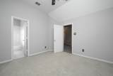 2784 Forest Manor Drive - Photo 22
