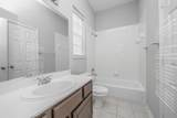 2784 Forest Manor Drive - Photo 23