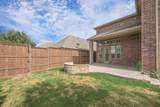 2784 Forest Manor Drive - Photo 37