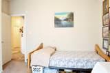525 Beechgrove Terrace - Photo 23