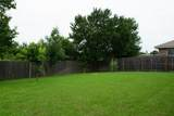 525 Beechgrove Terrace - Photo 4