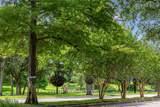3621 Turtle Creek Boulevard - Photo 32
