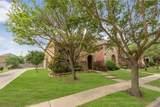 853 Llano Drive - Photo 2