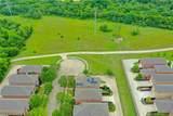 853 Llano Drive - Photo 33