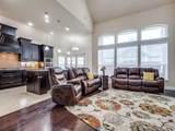 13201 Bold Venture Avenue - Photo 12