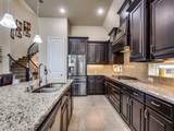 13201 Bold Venture Avenue - Photo 15