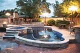 4527 Parkridge Circle - Photo 1