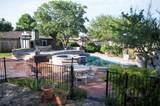 4527 Parkridge Circle - Photo 2