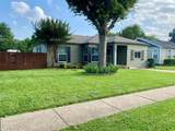 820 Lilac Drive - Photo 5