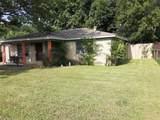 5413 Mansel Lane - Photo 2