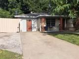 5413 Mansel Lane - Photo 3