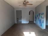 5413 Mansel Lane - Photo 4