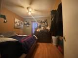 4743 Elm Leaf Drive - Photo 12
