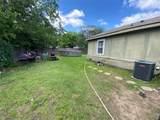 4743 Elm Leaf Drive - Photo 15