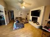 4743 Elm Leaf Drive - Photo 2