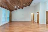 4004 Woodcastle Court - Photo 13