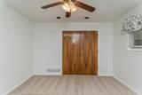 4004 Woodcastle Court - Photo 24