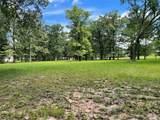TBD Private Road 5597 - Photo 3