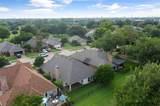 2842 Laurel Oaks Drive - Photo 24