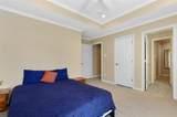 320 Glenrose Court - Photo 27