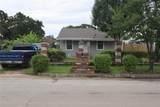 4829 Willie Street - Photo 1
