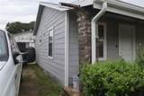 4829 Willie Street - Photo 3