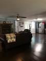 207 Comanche Drive - Photo 18