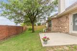 3805 Gregory Drive - Photo 25