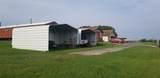 2917 County Road 805B - Photo 15