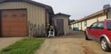 2917 County Road 805B - Photo 17
