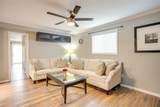 4625 Bonnell Avenue - Photo 10