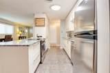 4625 Bonnell Avenue - Photo 12