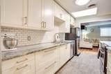 4625 Bonnell Avenue - Photo 13