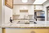 4625 Bonnell Avenue - Photo 15
