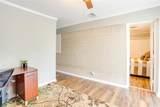 4625 Bonnell Avenue - Photo 25