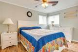 4625 Bonnell Avenue - Photo 30