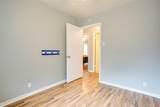 4625 Bonnell Avenue - Photo 34