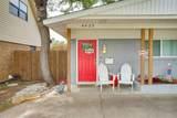 4625 Bonnell Avenue - Photo 4
