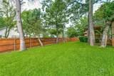 3045 Ridgeview Drive - Photo 6